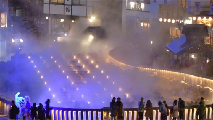 高松 ホテル ランキング
