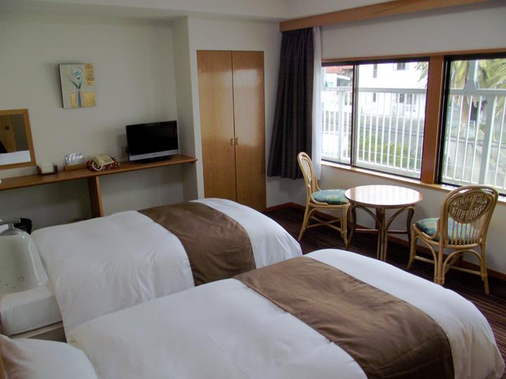 東海 ホテル 湯 苑