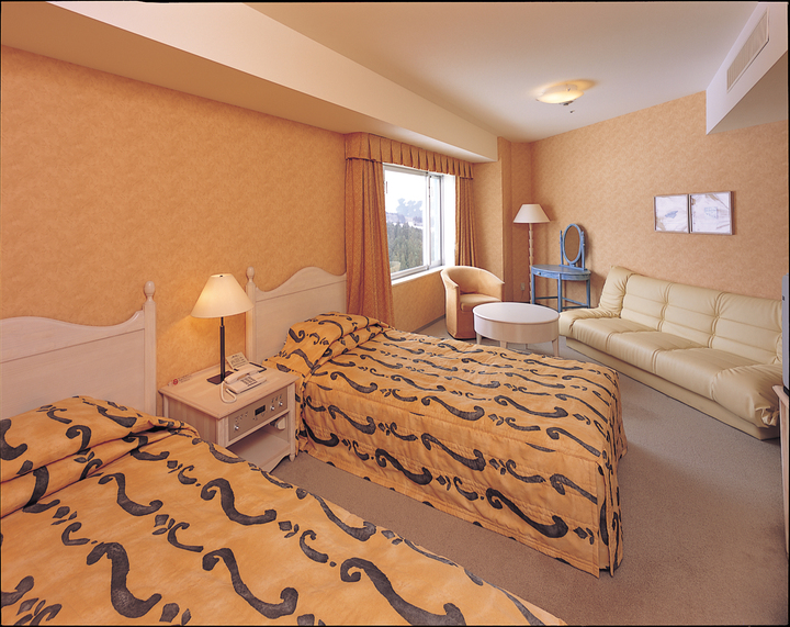 ホテル 舞子 高原 舞子温泉 飯士の湯